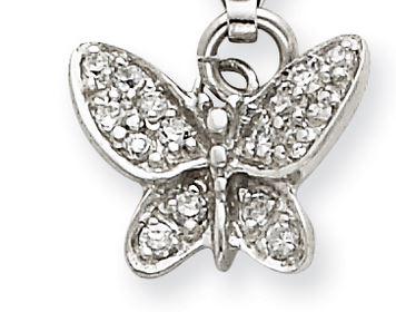 butterfly_pendant