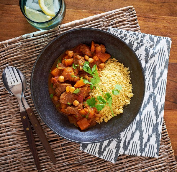 lamb-tagine-with-couscous-0001-600x580