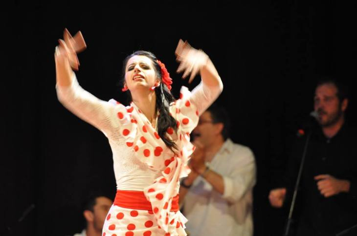 Flamenco_dancer_Gabrieladspencer